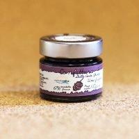 Confettura Uva Fragola - La Corte Ghiotta