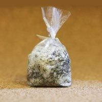 Minestra di Ortiche - La Corte Ghiotta
