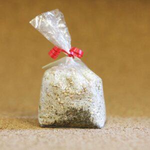 Minestra di Orzo - La Corte Ghiotta