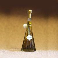 Olio alle erbe - La Corte Ghiotta