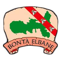 Bontà Elbane