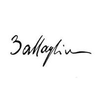 Fabrizio Battaglino Logo