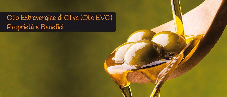 Olio EVO Online: con la spesa online arriva comodamente a casa