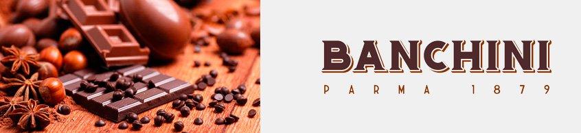 Cioccolateria Banchini Vendita Online