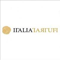 Italia Tartufi Shop Online - Vendita Online dei migliori Tartufi italiani