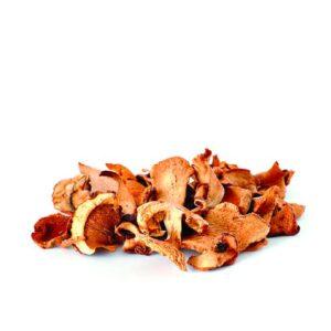 Funghi Porcini Essicati - Italia Tartufi