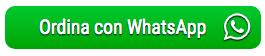 ordina con whatsapp