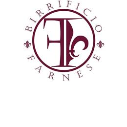 Birrificio Farnese Birra Artigianale a Parma