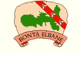 Bontà Elbane Marmellate Toscane