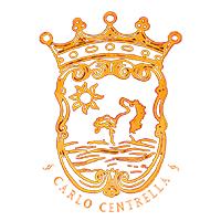 Logo Carlo Centrella Vini Selvetelle