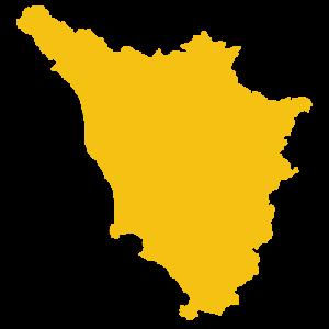 Olio EVO Toscana