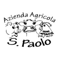 Azienda Agricola San Paolo Vendita Online