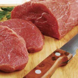 Roast-Beef di Bovino Piemontese - Azienda Agricola San Paolo