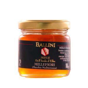 Miele Millefiori - Ballini