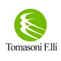 Caseificio Tomasoni Vendita Online