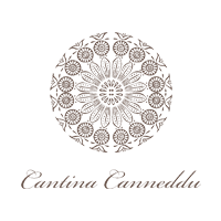 Cantina Canneddu Vendita Online
