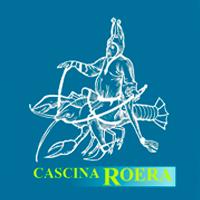 Cascina Roera Vendita online