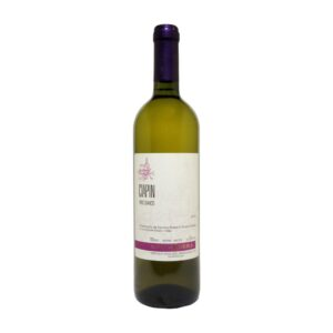 Ciapin Cascina Roera Vino Naturale