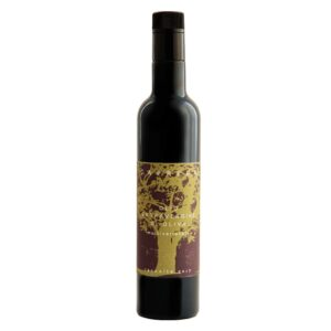Olio Extravergine di Oliva Abruzzese Biologico - 500 ml - Agricola Caprera