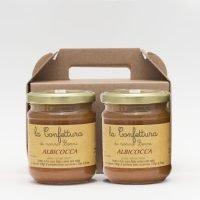 confettura_albicocca_facchini_agricola_1