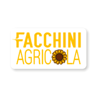 Facchini Agricola vendita online
