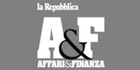 Affari & Finanza – La Repubblica
