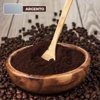 Caffè Macinato Argento Armeno Caffè