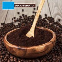 Caffé Macinato Decaffeinato Armeno Caffè