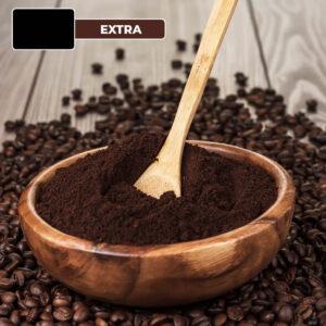 Caffè Macinato Extra Armeno Caffè
