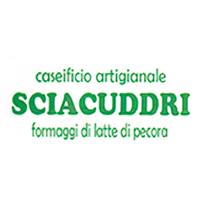 Sciacuddri Vendita Online - pecorino Leccese