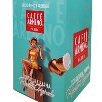 capsule_compatibili_nespresso_deca_armeno_caffe_1