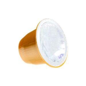 Capsule Compatibili Nespresso Gold - Torrcaffè