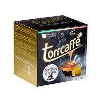 capsule_compatibili_nespresso_gold_torrcaffe_1