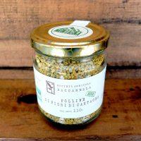 Polline di Castagno Biologico - Baccanella