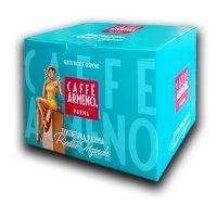 cialde_armeno_caffè_deca