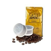 Capsule Compatibili Lavazza Point Armeno Dolce