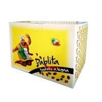 capsule_compatibili_lavazza_point_torrcaffe_tostato_a_legna_1