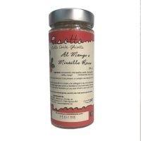 Risotto al Mango e Mirtillo Rosso - 250 g La Corte Ghiotta