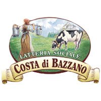 Latteria Costa di Bazzano vendita online