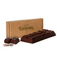 Il Mattone di Parma - Ciocolato Banchini