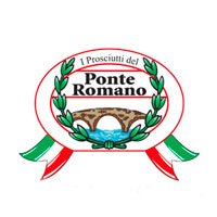 Salumificio Ponte Romano Vendita Online