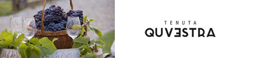 Tenuta Quvestra vendita online