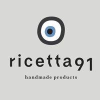 Ricetta 91 vendita online