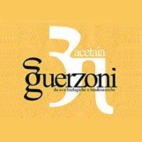 Acetaia Guerzoni vendita Online