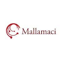 Zafferano Mallamaci vendita Online