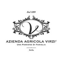 Azienda Agricola Virzì Vendita Online
