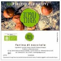 farina_di_nocciole_biologiche_etichette