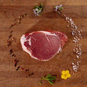 Filetto di Manzo di Montagna - 300 g
