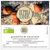 granella_di_nocciola_biologica_etichetta