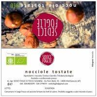 nocciole_tostate_bio_etichetta